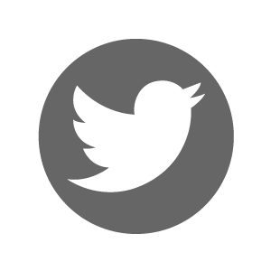 Discover us on Twitter
