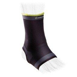 DonJoy Performance Knit Ankle Sleeve