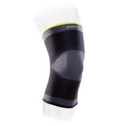 DonJoy Performance Knee Knee Sleeve