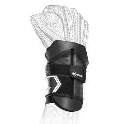 Anaform Wrist Wrap