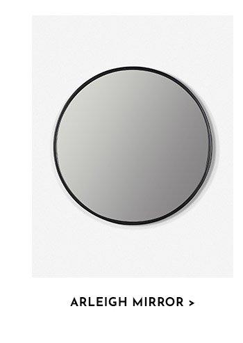 Shop Arleigh Wall Mirror