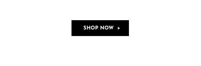 Shop the Kenzi Rug