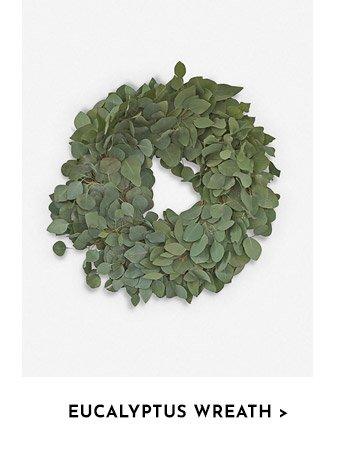 Shop Wreath