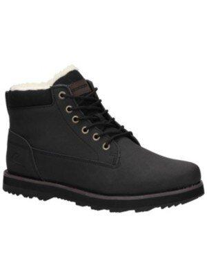Mission V Shoes
