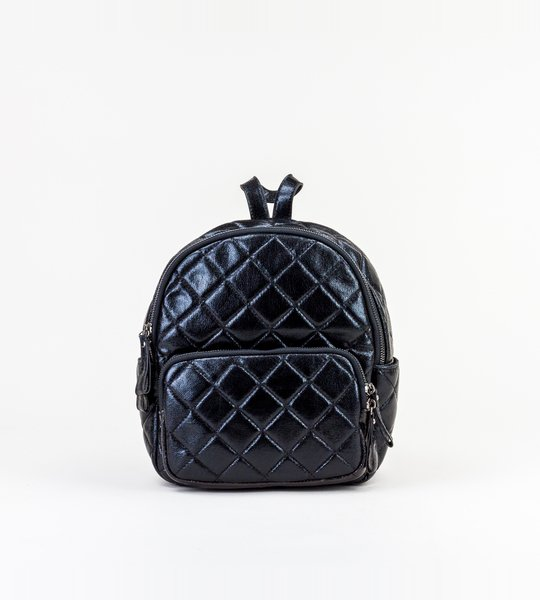 LKF Couture BM005 Black Accessories Bags