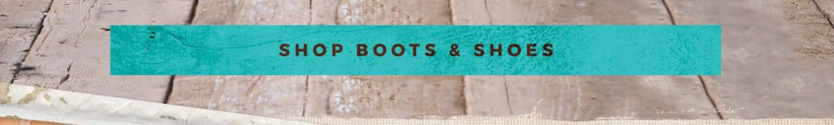 Shop Boots & Shoes