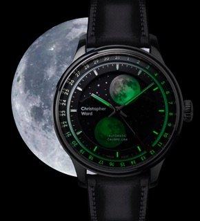 C1 Moonglow