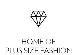 Home of plus size fashion