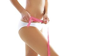 Up to 58% Off Liposuction at Maves Medical Associates