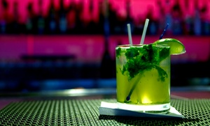 55% Off at ABC Bartending School