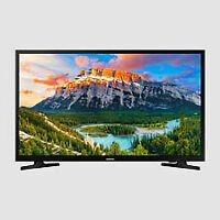 Jetzt klicken und mehr erfahren über: TV & Audio