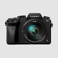 Jetzt klicken und mehr erfahren über: Kamera & Video