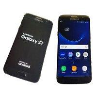 Jetzt klicken und mehr erfahren über: Samsung Galaxy S7 (32GB) 5,1''...