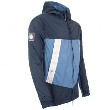 Barnet Lightweight Jacket