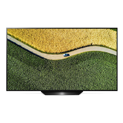 Samsung TV Offers