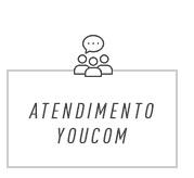 Atendimento Youcom