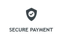 Secure_Payment