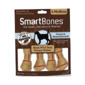 Smart Bones & Chews