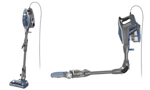 Shark Rocket UV330 Deluxe Pro Flex Vacuum (Refurbished)