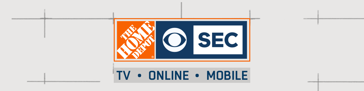 The SEC on CBS