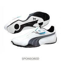 Click here for more details on PUMA Redon Move Men's Shoes...