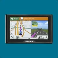 Click here for more details on Car Electronics & GPS
