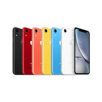 Click here for more details on Apple iPhone XR 64GB Factory...