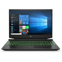 Click here for more details on HP Pavilion Gaming Laptop 15.6...