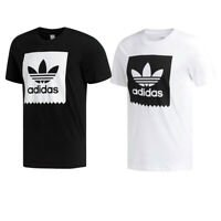 Click here for more details on Adidas Men's Short Sleeve...