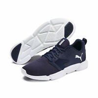 Click here for more details on PUMA INTERFLEX Modern Men's...