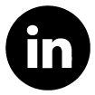 Bluenotes LinkedIn