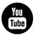 Bluenotes YouTube Page