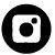 Bluenotes Instagram Page