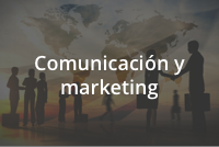 Comunicacion y marketing