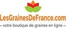 Les Graines de France