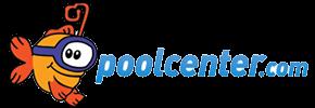 Pool Center logo
