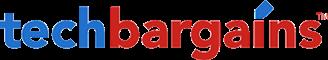 Tech Bargains Logo