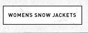 Womens Snow Jackets