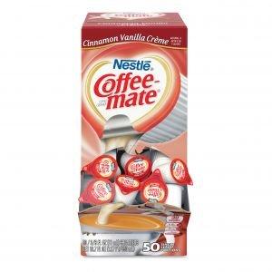 Coffee-mate Liquid Coffee Creamer