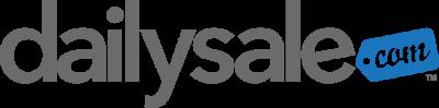 dailysale.com