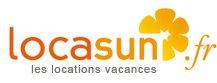 Locasun - les locations vacances
