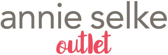 Annie Selke Outlet