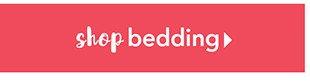 Shop Sale Bedding
