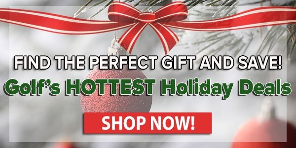 Find The PERFECT GIFT For Way Less w/ Our Holiday Gift Guide!