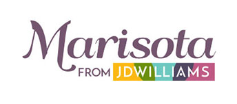 Marisota from JD Williams