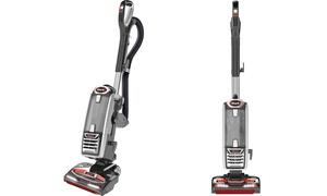 Shark DuoClean UV810 Powered Lift-Away Speed Vacuum (Refurbished)