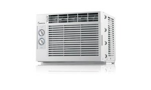 Impecca Window 8000, 10000, or 12000 BTU Air Conditioner