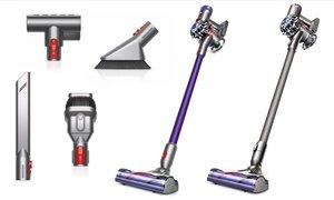 Dyson Animal Cord-Free Stick Vacuum (Refurbished)