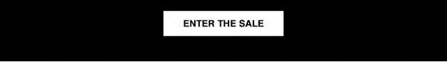 Enter The Sale
