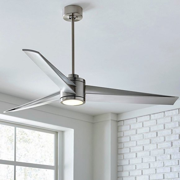 Armstrong Ceiling Fan by Monte Carlo Fans.